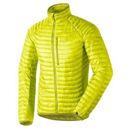 Dynafit TLT Primaloft Jacket Men