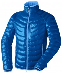 Dynafit Vulcan Down Jacket Men