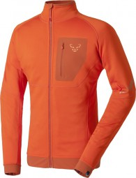 Dynafit Thermal Layer 4 Jacket Men