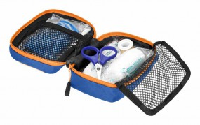 Ortovox First Aid Mini Pro Gear
