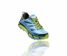 Hoka One One Mafate Speed 2 Herren