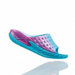 Hoka One One Ora Slide Damen Sandale