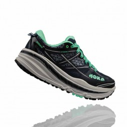 Hoka One One Stinson ATR 3 Damen