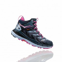 Hoka One One Tor Speed 2 MID WP Damen