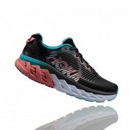 Hoka One One Arahi Damen
