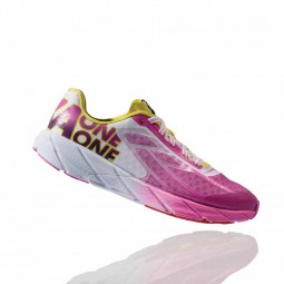 Hoka One One Tracer Damen