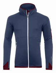 Ortovox Fleece Light Hoody M