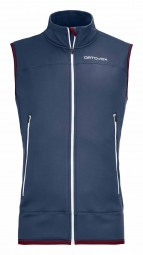 Ortovox Fleece Light Vest M