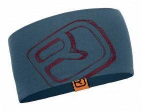 Ortovox Merino Cool Headband unisex