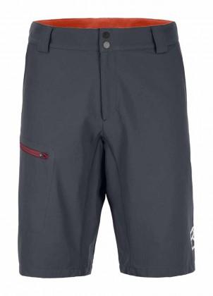 Ortovox Pelmo Shorts M