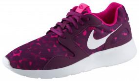 Nike Kaishi Print Women