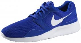 Nike Kaishi Men