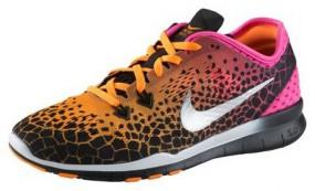 Nike Free 5.0 Women