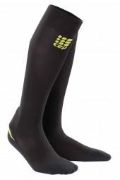 CEP Achilles Support Socks Women
