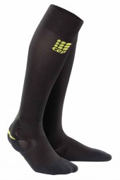 CEP Ankle Support Socks Women