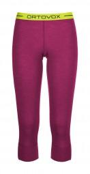 Ortovox M Ultra 105 Short Pants Women