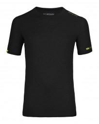 Ortovox M Ultra 105 Short Sleeve Men