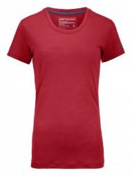 Ortovox 150 Cool Clean T-shirt W