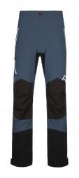 Ortovox Pants Col Becchei Man