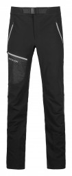 Ortovox Shield Shell Cevedale Pants Men