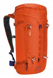 Ortovox Trad 25 Liter Climbing
