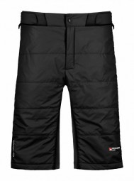 Ortovox Light Tec Short Piz Boe