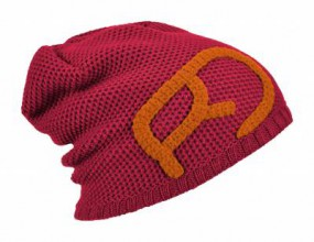 Ortovox Beanie Rock N Wool Women