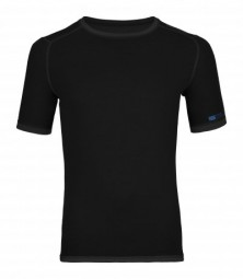 Ortovox M S Soft 210 S-Sleeve Men