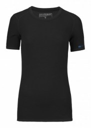 Ortovox M S Soft 210 S-Sleeve Women