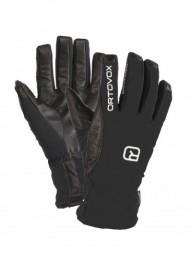 Ortovox Naturec Glove Tour