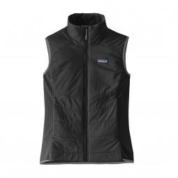 Patagonia W´s Nano-Air Light Hybrid Vest