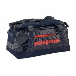 Patagonia Black Hole Duffel 45L Reisetasche