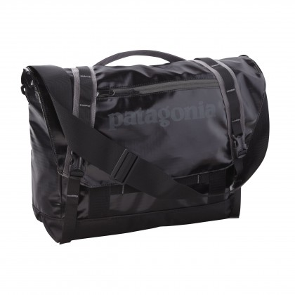 Patagonia Black Hole Mini Messenger 12L Tasche