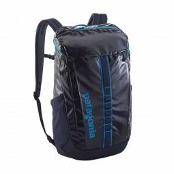 Patagonia Black Hole Pack 25 Liter Rucksack