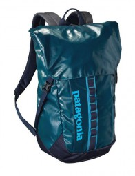 Patagonia Black Hole Pack 32 Liter