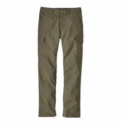 Patagonia Granite Park Cargo Pants Herren Hose