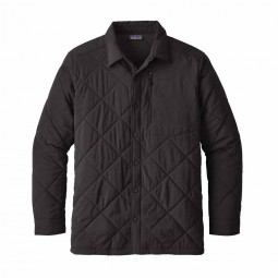 Patagonia Tough Puff Shirt Herren Jacke