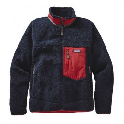 Patagonia M´s Classic Retro-X Jacket