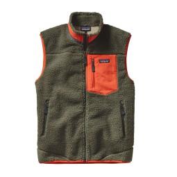 Patagonia M´s Classic Retro-X Vest