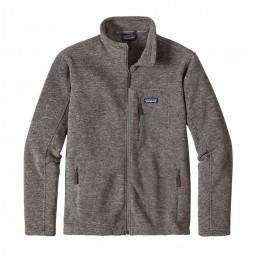 Patagonia Classic Synchilla Jacket Herren Fleecejacke
