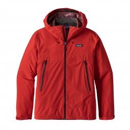Patagonia Cloud Ridge Jacket Herren Hardshelljacke