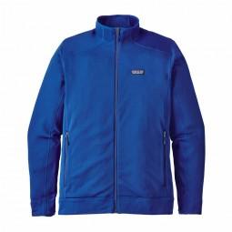Patagonia Crosstrek Jacket Herren Jacke