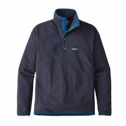 Patagonia Better Sweater Marsupial P/O Herren Fleecepulli