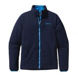 Patagonia Men Nano-Air Jacket