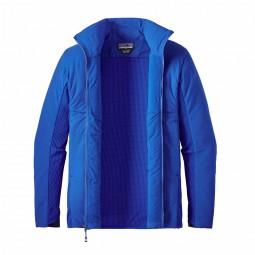 Patagonia Nano-Air Light Hybrid Jacket Herren Jacke