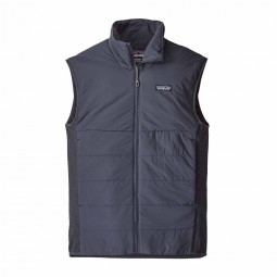 Patagonia Nano-Air Light Hybrid Vest Herrenweste