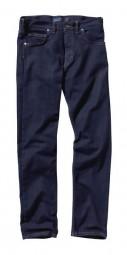 Patagonia Men Performance Straight Fit Jeans Regular