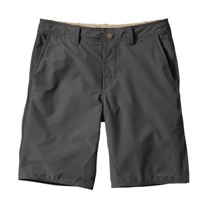 Patagonia Men Quandary Shorts