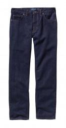 Patagonia M´s Regular Fit Jeans - Reg
