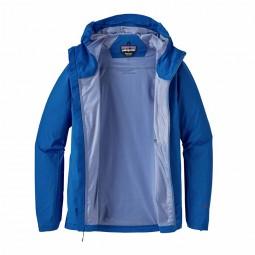 Patagonia Storm Racer Jacket Herren Hardshelljacke